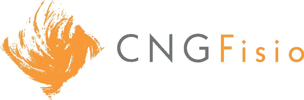 CNG Fisio